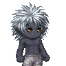 fropip's avatar