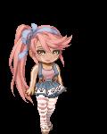 alicia3423's avatar