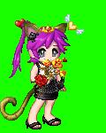 Vickyluvsu's avatar