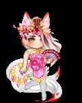 Erinise's avatar