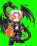 Jman05's avatar