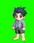 Sasuke Uchiha22