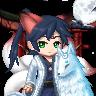 Whisper-Lafell's avatar