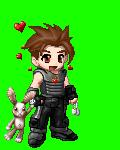 SkilletBoy16's avatar