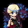 serrenna19's avatar