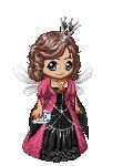 Katizle's avatar