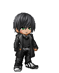 XoXoYouNG_MaSTeRoXoX's avatar
