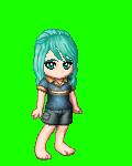 Queen_Joyeu's avatar