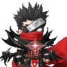 Hikaru Takeshi's avatar