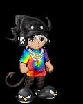 Q5 's avatar