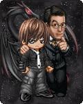 TheLameNinja's avatar