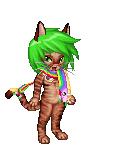 Go_LuckyGirl's avatar