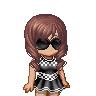 iiTopSecret's avatar