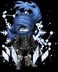 Sapphire Rune's avatar