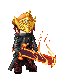 xl Shinn Asakura lx's avatar