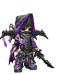 Mighty Wielder of Sheep's avatar