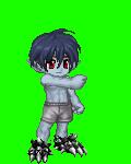 krayton returns's avatar