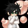 sinji sempai's avatar