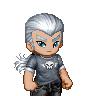 Sho Yuuki's avatar