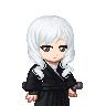 Hinata Hyuga of the leafv's avatar