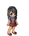 destiny_is_light's avatar