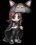 BlackP_Poke's avatar