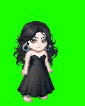 vampirewish's avatar