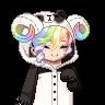 xWHORE-ible's avatar