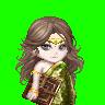 Pandora of the Millenia's avatar