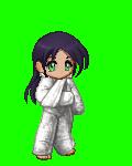 Vampire Kaggers_IY's avatar