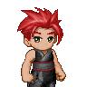 Atreus Drakon's avatar