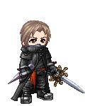 Raakan's avatar
