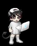 Junji Ito's avatar