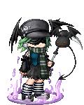 ShadowQueen7137's avatar