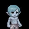usagi-sama's avatar