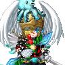 atreyu graps69's avatar