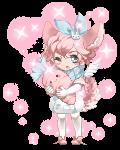 Princesstutu444