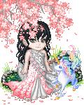 Shaildaran's avatar