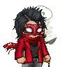 willieboat's avatar