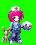 xpcat's avatar