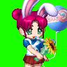 lenrocks4evr's avatar