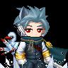wolfer-2's avatar