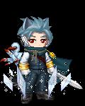 wolfer-2