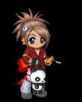 amiqx3's avatar