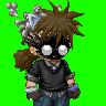 jafxi's avatar