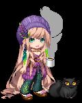 Miss Boheme's avatar