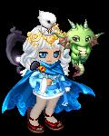 Kurapija 's avatar