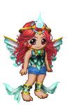 kits_22's avatar