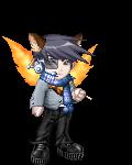 Matsimaru's avatar
