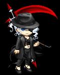 snowfairyangel101's avatar
